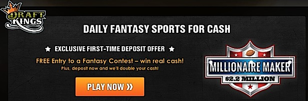 draftkings2millon