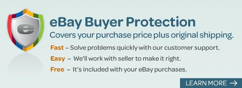 Popular Shops Online Ebay