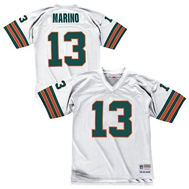 cheap for discount 37a0c 62583 Popular Shops Online » Miami Dolphins (Fan Shop)