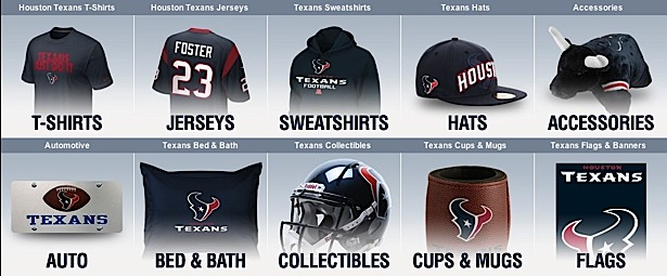 houstontexanscategories