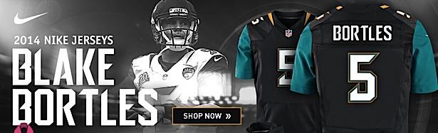 ***Editoru0027s Note: Before Shopping For Jacksonville Jaguars Gear (or Perhaps  After You Shop), Considering Signing Up For Fanduel If Youu0027re A Fantasy  Fanatic.
