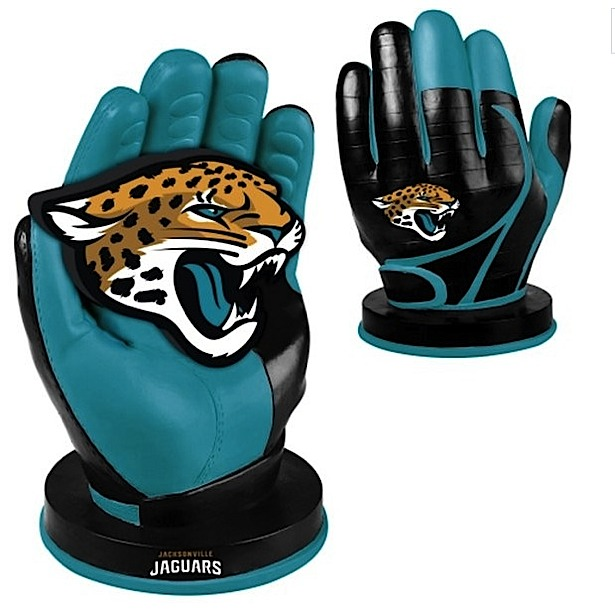jagsgloves