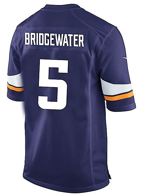vikingsbridgewater